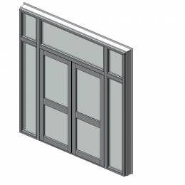 Door-Hinge-AWS Vantage Designer Series 729 ThermalHEART-100mm.png