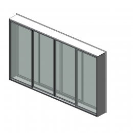 Door-Sliding-AWS Vantage Specialty Series 533 SoundOUT-102mm.png