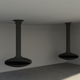 Fireplace-Wood-Oblica GyroFocus Suspended.png
