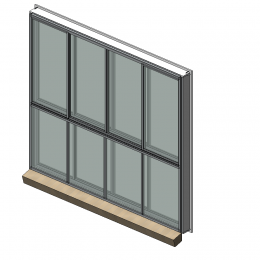 Window-Sliding-AWS Vantage Specialty Series 531 SoundOUT-50mm.png