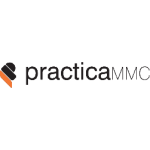 View all products for practica MMC