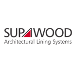 View all products for Supawood