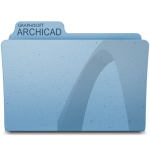 Download CAD files for Breezway Windows for ArchiCAD