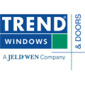 View all CAD files from Trend Windows & Doors
