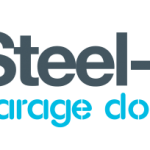 View all products for Steel-Line Garage Doors