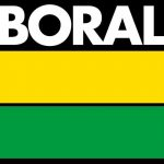 View all products for Boral Blocks – SA