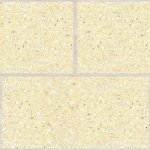 Download CAD files for Boral Designer Block. 150mm Polished Almond