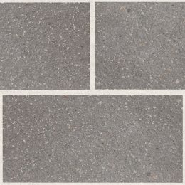 Boral_DesignerBlock_ShotBlast_Charcoal_150mm.jpg