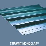 Download CAD files for Monoclad®