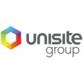 View all CAD files from Unisite Group