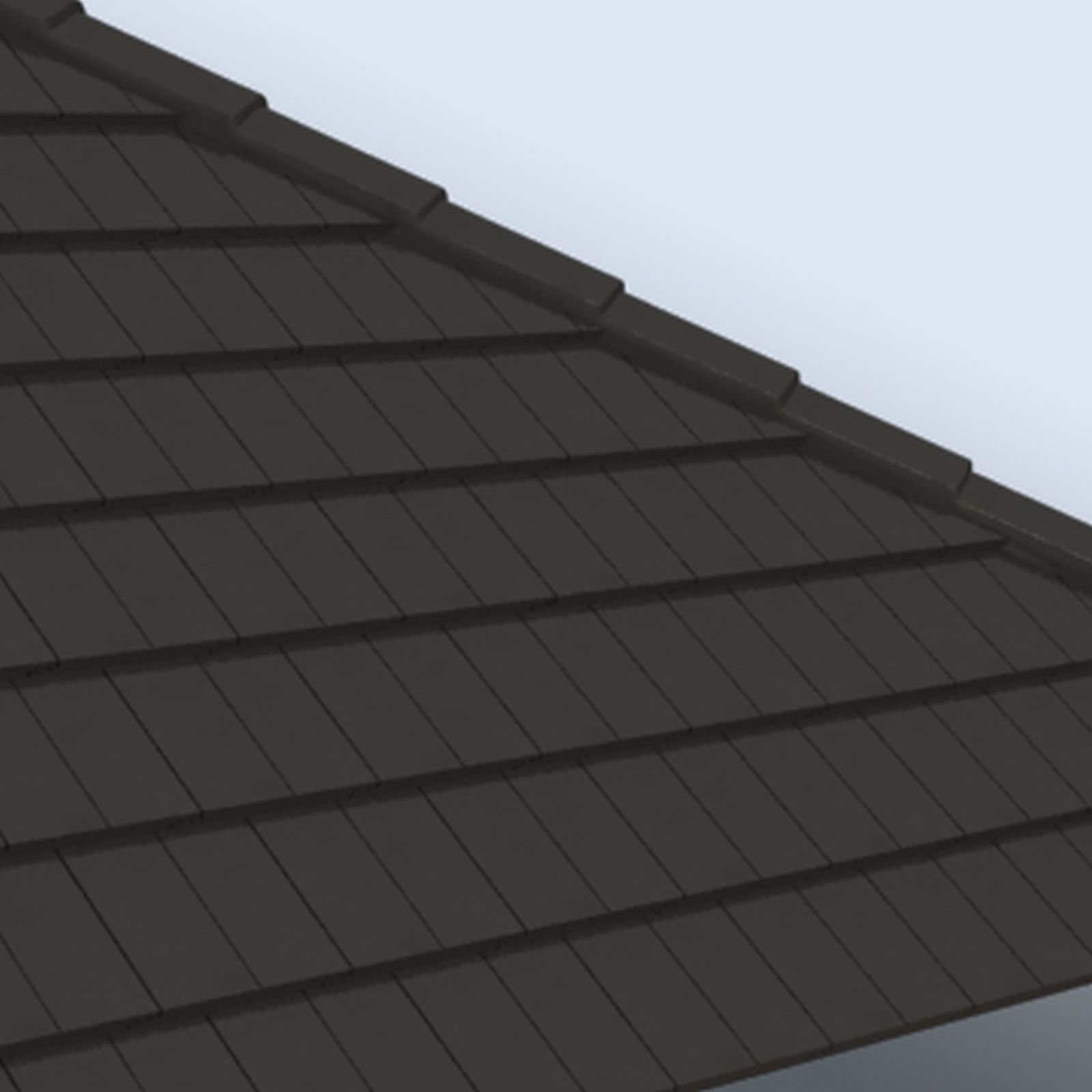 Linea Concrete Roof Tiles Nsw Design Content