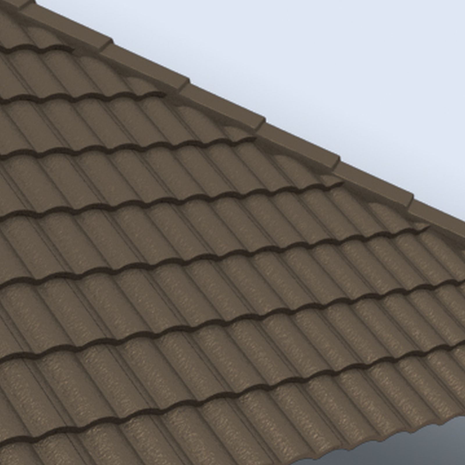Macquarie Concrete Roof Tiles Vic Design Content
