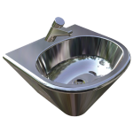 Download CAD files for Grandeur Hand Wash Basin – HBGU