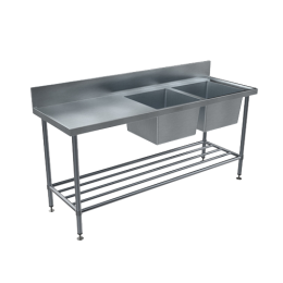 PlumbingFixture_Bench_Britex_BT-DSB-600-R.PNG