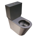 Download CAD files for Toilet Suite – PTS