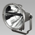 Download CAD files for Pierlite – Forum LED Floodlight