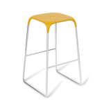 Download CAD files for Bobo Stool