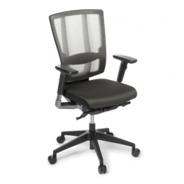 Seating-Eden Office-Cloud Ergo.png