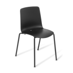 Download CAD files for Coco Chair