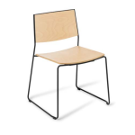 Download CAD files for Craft Chair