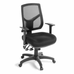 Seating-Eden Office-Crew.png