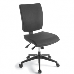 Seating-Eden Office-Edge Mid Back.png