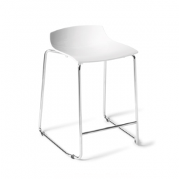 Seating-Eden Office-Extreme-Sled Kitchen Stool.png