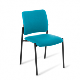 Seating-Eden Office-Polo.png