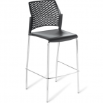 Download CAD files for Punch Bar Stool