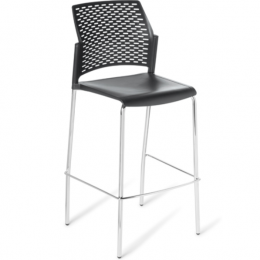 Seating-Eden Office-Punch Bar Stool.png