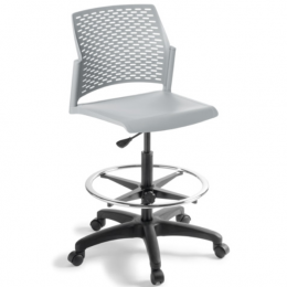 Seating-Eden Office-Punch HighLift.png
