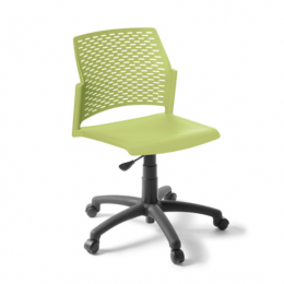 Seating-Eden Office-Punch Swivel.png