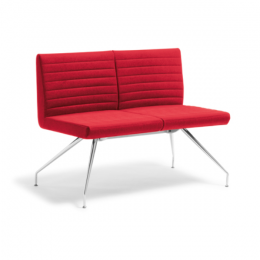 Seating-Eden Office-Sofia.png