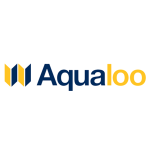 View all products for Aqualoo