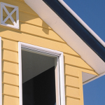 Download CAD files for HardiePlank™ weatherboard