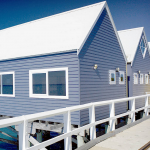 Download CAD files for PrimeLine® Heritage weatherboard