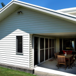 Download CAD files for PrimeLine® Newport weatherboard