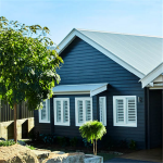 Download CAD files for Scyon™ Linea™ weatherboard