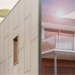 Download CAD files for Scyon™ Matrix™ cladding