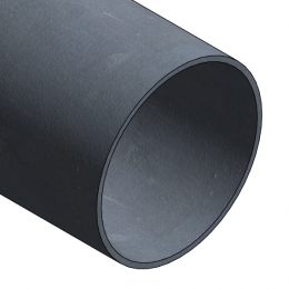 Steel-Line Pipe CHS-Steel & Tube-C350L0.png