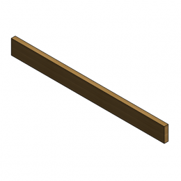 Timber-Hyne Timber-Engineered-LGL.png
