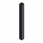 Download CAD files for siFramo Column – TPF80