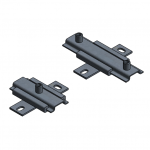 Download CAD files for Slide Set GS 2G-PL
