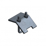 Download CAD files for Beam Clamp – SB 27