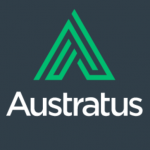 View all products for Austratus