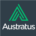 View all CAD files from Austratus