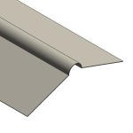Download CAD files for Cover Ridge