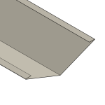 Download CAD files for Standard Valley