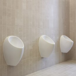 Urinal-Wall-Watersave-Uridan-Waterless-Cadet.JPG