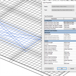 Structural Fabric-Steel & Tube-Steel Mesh.png